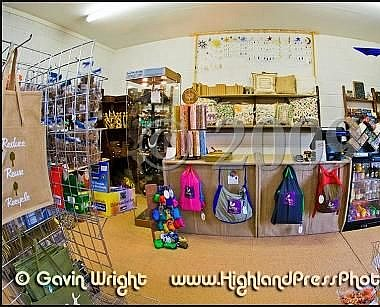 Simply the Best - Toy Shop Dornoch